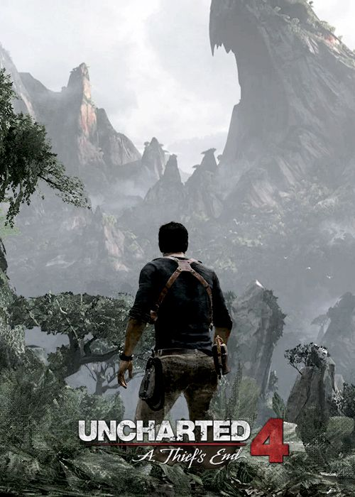 (*** http://BubbleCraze.org - Best-In-Class new Android/iPhone Game ***) Uncharted 4