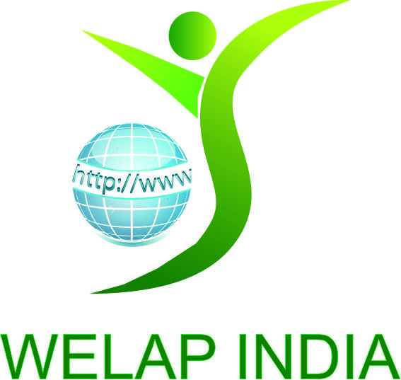 Buy laptops / desktops in mumbai at http://welap.in