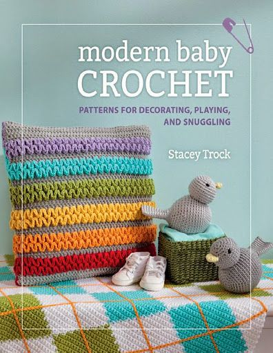 294 best crochet books images on pinterest crochet books from the best selling author of cuddly crochet and crocheted softies this book is packed with clever beginner friendly projects to crochet for baby boys fandeluxe Images