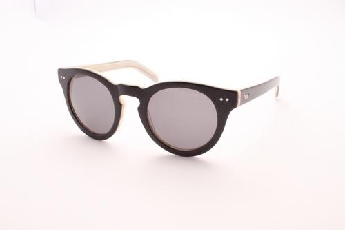 #occhiali #NAU! mod. B4711S C1 #sunglasses