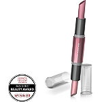 Cover Girl Blast Flipstick Lipcolor $8.99 #CEW2012: Flipstick Lipcolor, Beautiful Supplies, Ulta Products, Covers Girls, Makeup Tattoo, Blast Flipstick, Girls Blast, Beautiful Products, Awards Win Beautiful