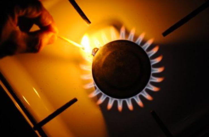 8 ASTUCES POUR RÉDUIRE SA CONSOMMATION DOMESTIQUE DE GAZ