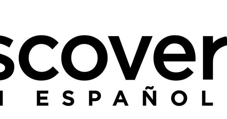 """http://ift.tt/2j7lFaz http://ift.tt/2j7ibow  El canal comienza el 2017 con el estreno de la serie original 'Desafío x 2: México y nuevas temporadas de 'Alaska: la última frontera' y 'Supervivencia al desnudo: edición extrema.  MIAMI Enero de 2017 /PRNewswire-/ - Discovery en Español le da la bienvenida al nuevo año con estrenos llenos de adrenalina en su popular bloque de programación """"Jueves de Aventura"""". Entre ellos se destaca la producción original DESAFÍO X 2: MÉXICO donde dos expertos…"""