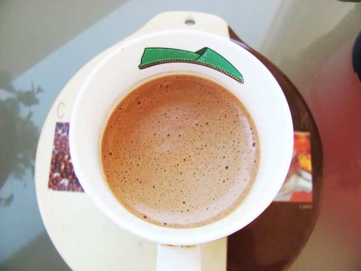 coconut hot chocolat! https://www.facebook.com/photo.php?fbid=543378495751594&set=a.543374915751952.1073741827.543371575752286&type=1&theater HEALTHY FOOD