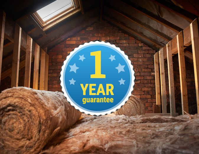 Fill Up The Form Below And We Will Get Back To You To Attend To Your Questions Inquiries New Roof And Home Insulation Analysis Req Home Insulation Insulation Home Improvement Contractors