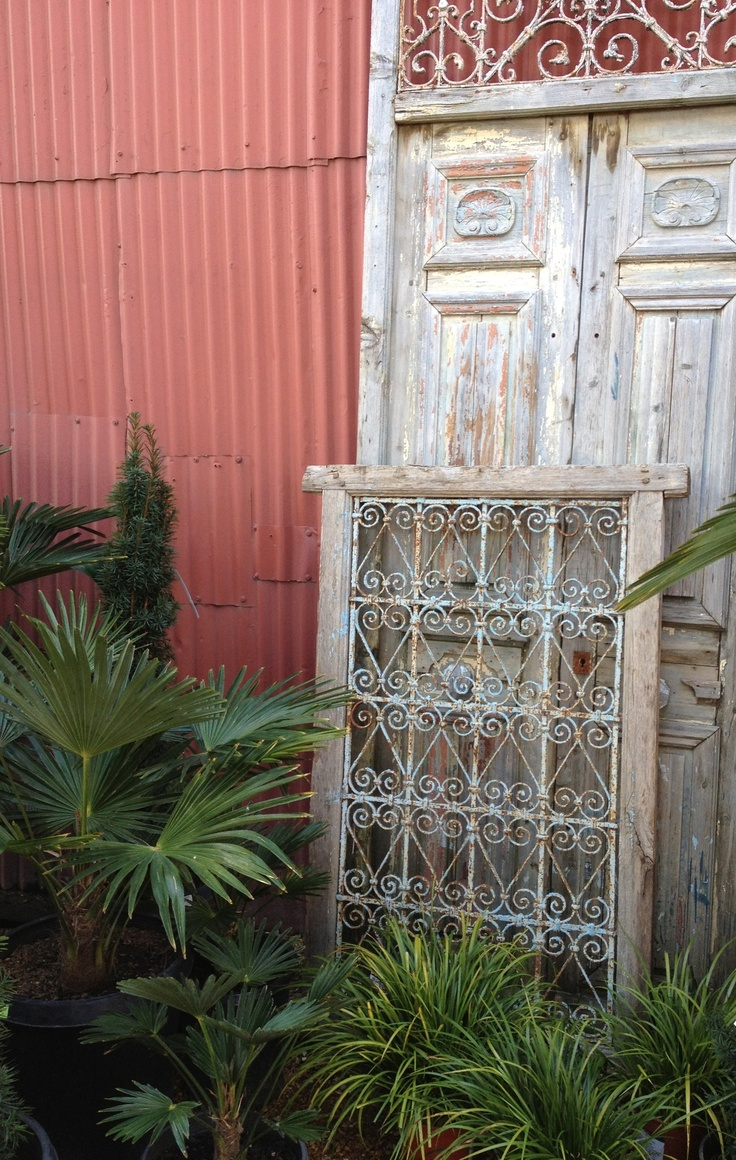17 Best Images About Architectural Salvage On Pinterest Wood Candle Holders Wood Columns And