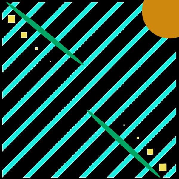 week-1-line-and-shape.jpg (600×600)
