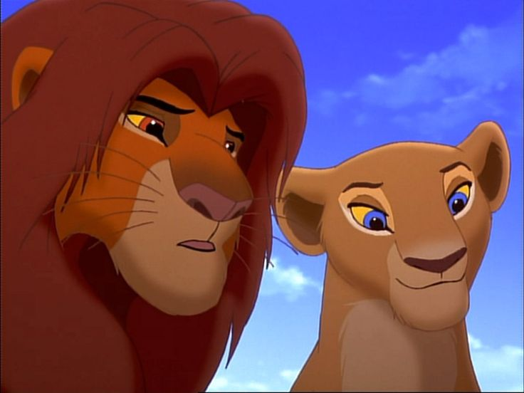 221 best images about lion king on pinterest