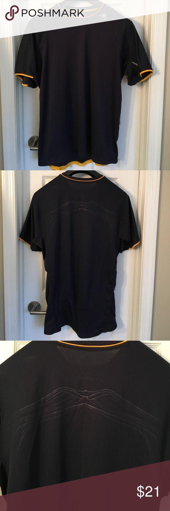 Adidas shirt design your own - Adidas Workout Shirt