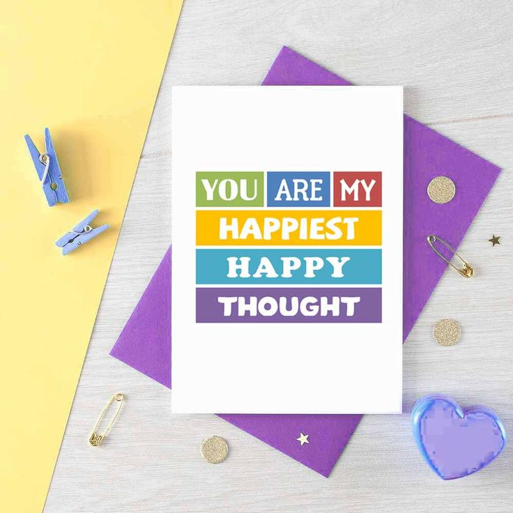Anniversary Card For Spouse | Birthday Card For Husband | Marriage Proposal | Love Card | Girlfriend Birthday | SE0159A6