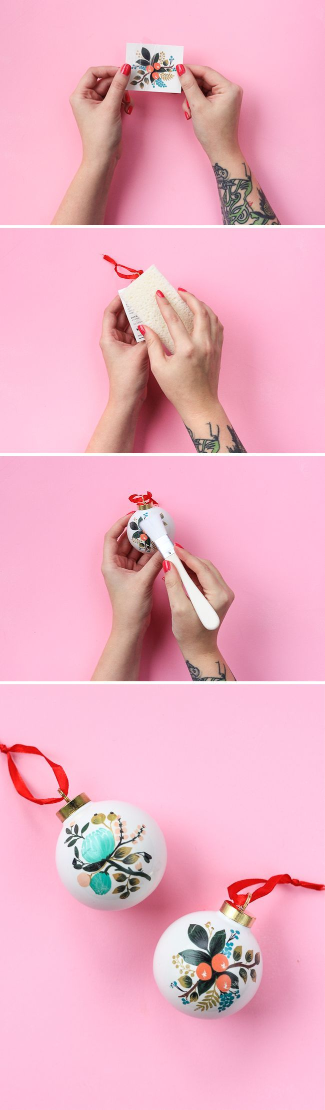 17 best ideas about temporary tattoos diy on pinterest for Temporary tattoo tracing paper