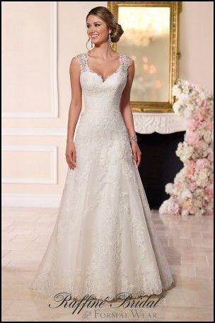 Wedding Dresses Woodbury Mn