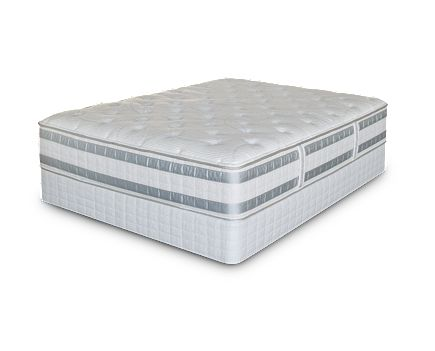 applause plush denver mattress company dr choice - Denver Mattress Company