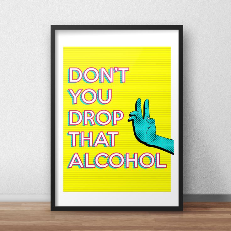 7/11 Lyrics - Poster Design