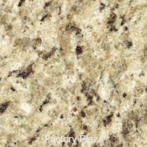 Chicago Area Granite Countertops