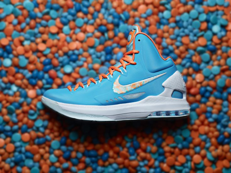 Hot Online Nike Air Max Lebron X Low Easter Crystal Mint Fibergl