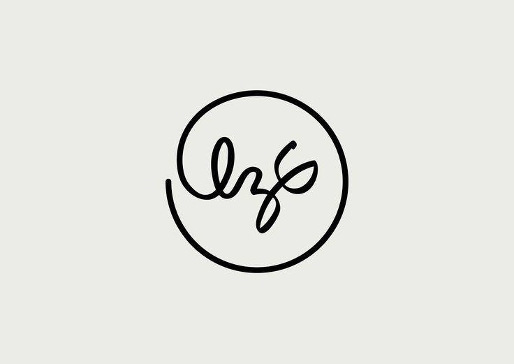 Jack Muldowney Design Co. — Logos