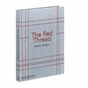 Der gemeinsame Thread – #der #thread #red   – Kulturelle Architektur – #Architek…  # Architektur