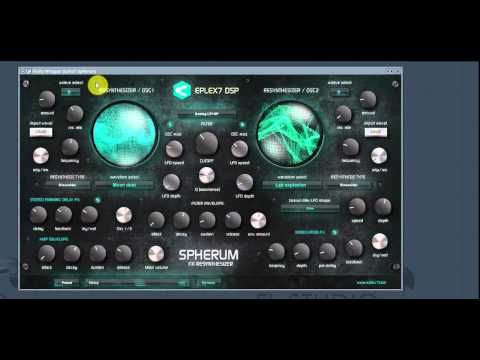 Massey Plugins Serial Number - xsonarperu