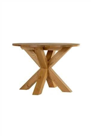 buy hudson round dining table from the next uk online shop tables