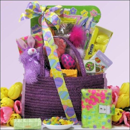 Flower Girl Baskets Dublin : Easter gift baskets dublin choice image and