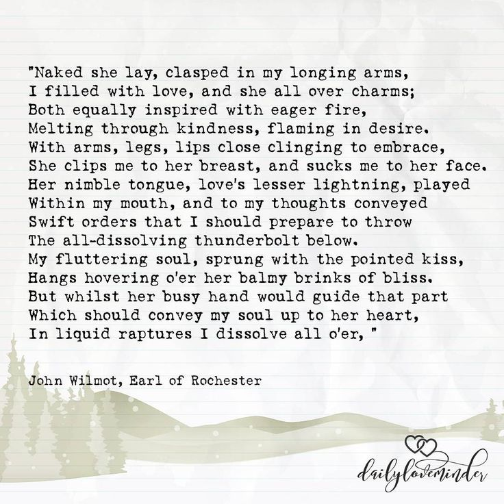 Sonnet 65: Since brass, nor stone, nor earth, nor boundless sea by William Shakespeare . . . . . .  #lovepoems #lovepoemsofinstagram #poetry #poetryofinstagram #poetrycommunity #poetrylovers #marriagegoals #couplegoals #dailyloveminder #relationshipgoal #relationshipadvice #lovelanguage #instadaily