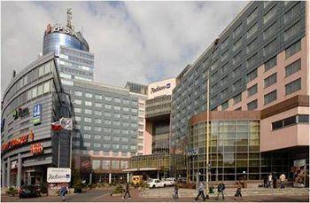 Find hotel at Szczecin - West Pomerania (province), Poland from https://www.bookthisholiday.com/app/SearchEngin?seo=t&destination=Szczecin%20-%20West%20Pomerania%20(province),%20Poland