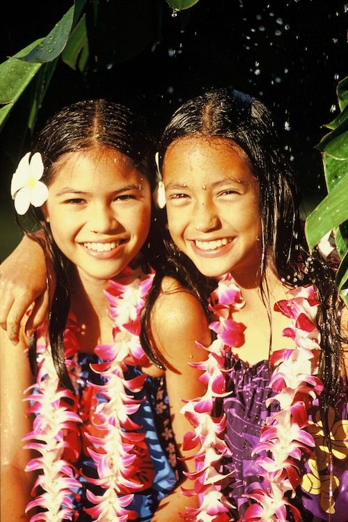 Hawaii_Honolulu_happiest_state_Gallup_survey (my daughter & grand kids live here!)