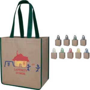 Kraft Coloring Sacks from http://www.schoolspiritstore.com/school-supplies-and-fun-stuff/plant-a-tree-cards/