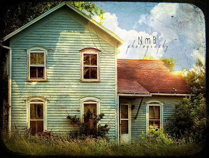 Google Image Result for http://www.nmbphotography.com/blog/wp-content/uploads/2010/06/turquoise-house.jpg