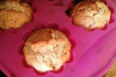 Cómo preparar un Queque Vegano - cookcina