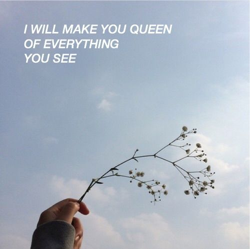 house of gold | twenty one pilots