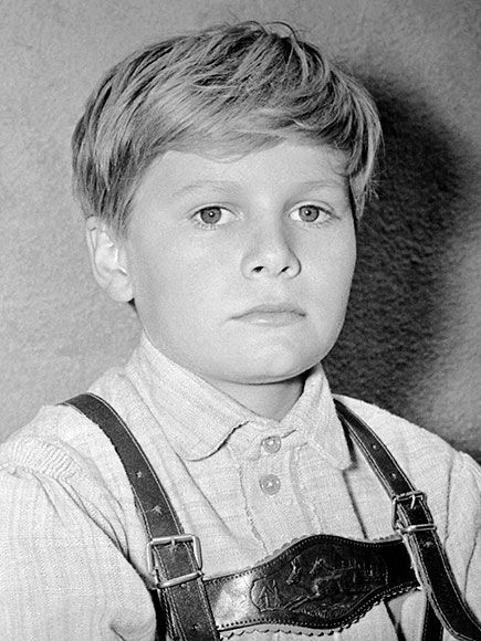 """10 Essential Sound of Music Quotes 