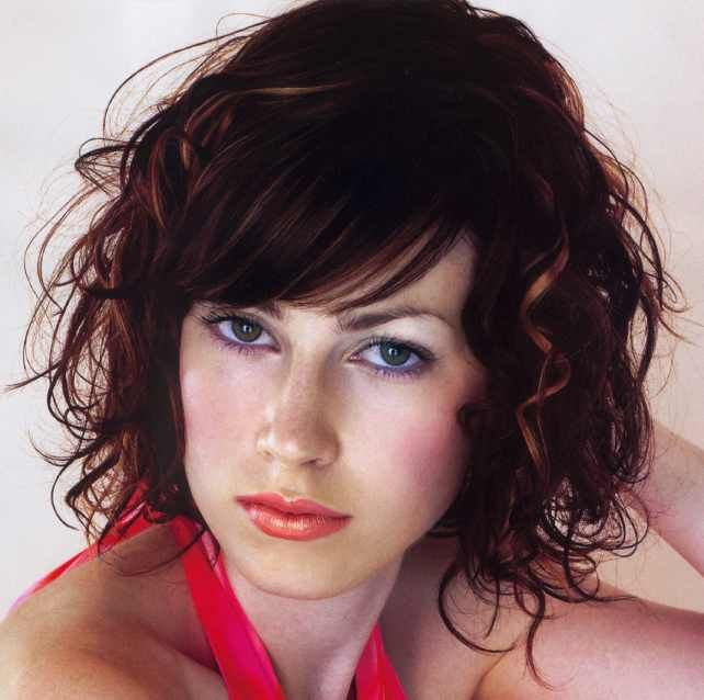 pictures of medium length hairstyles curly hair medium length styles scripted people642 x 638 32 kb jpeg x