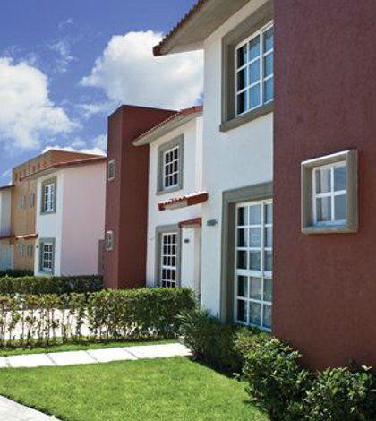 ¿Hay señales de una burbuja inmobiliaria en México