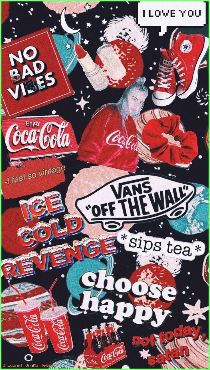 Wallpaper Backgrounds Vintage – instagram: adoredgames  #wallpaperbackgroundsvintagefall #wal…