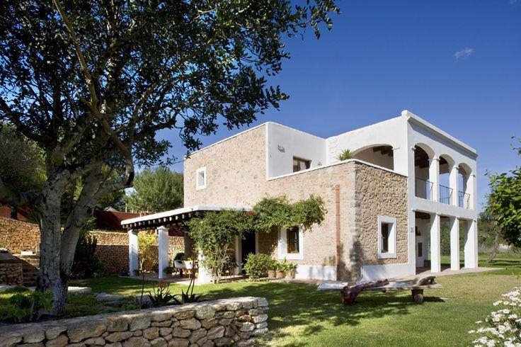 Casa Vesta | KM5