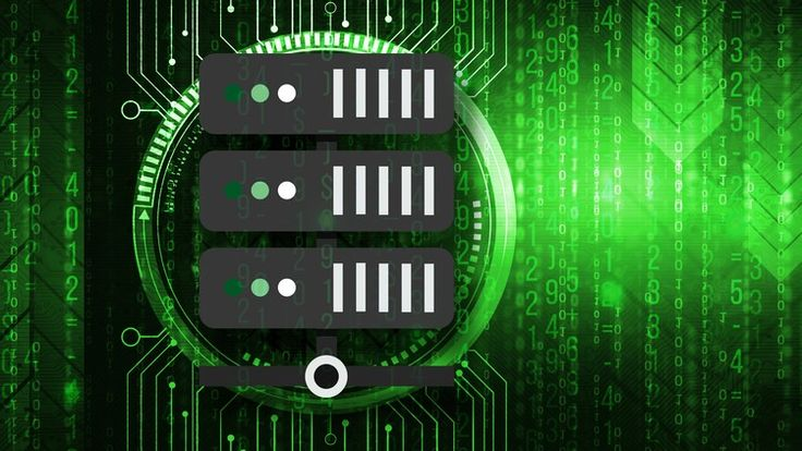 Networking Concepts for Beginners - Udemy Coupon 100% Off   Learn the building squares of present day Network design This Networking Concepts for Beginnerscourse is designed for any individual who needs a comprehension of systems administration advances. Have you ever pondered what goes ahead in the background when you transfer a post via web-based networking media send an email or have a skype call? This course is designed to give an outline of the systems administration ideas that make the…