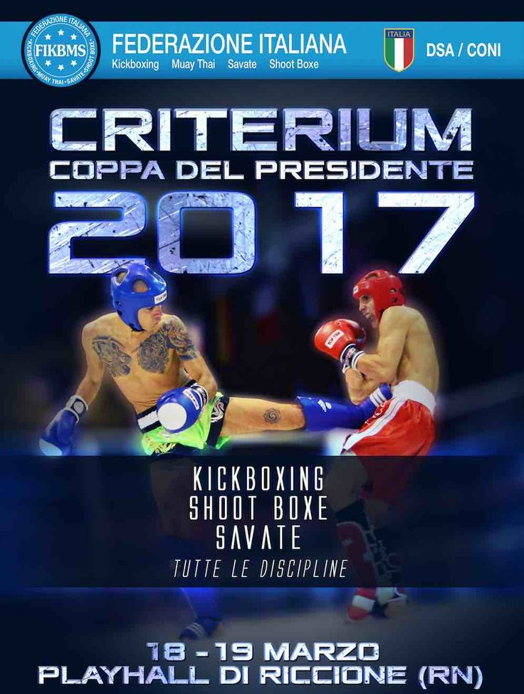 Criterium Coppa del Presidente 2017