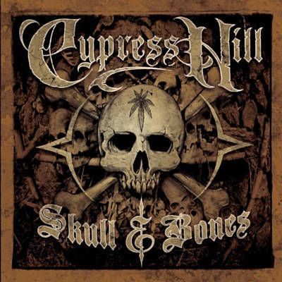 Found (Rock) Superstar by Cypress Hill with Shazam, have a listen: http://www.shazam.com/discover/track/45445686