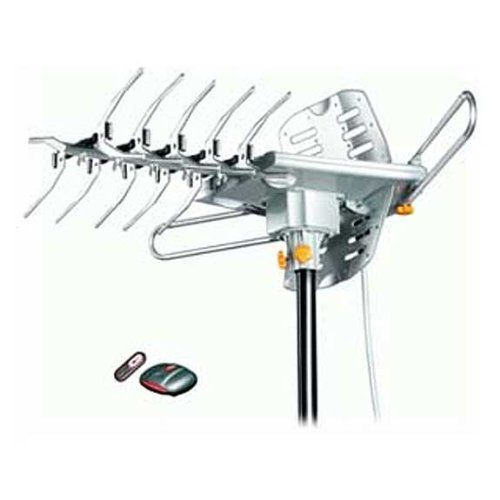 12 best movies tv etc images on pinterest digital tv electrical lava hdtv antenna is a motorized outdoor antenna that has amplifier built in for vhf and uhf signals great for hdtv and digital tv signals and receptions fandeluxe Image collections