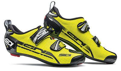 #Triathlon sidi t4 air #carbon,  View more on the LINK: http://www.zeppy.io/product/gb/2/141881150537/