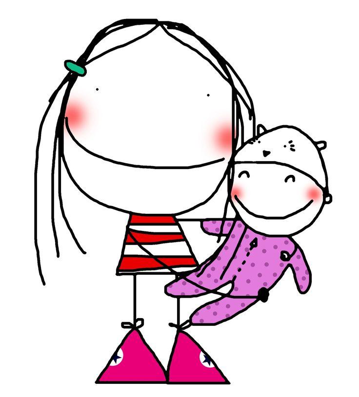 www.misspink-misspink.blogspot.com