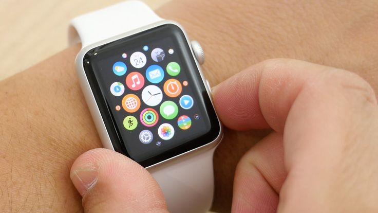 Top 10 Apple Watch Tips and Tricks!