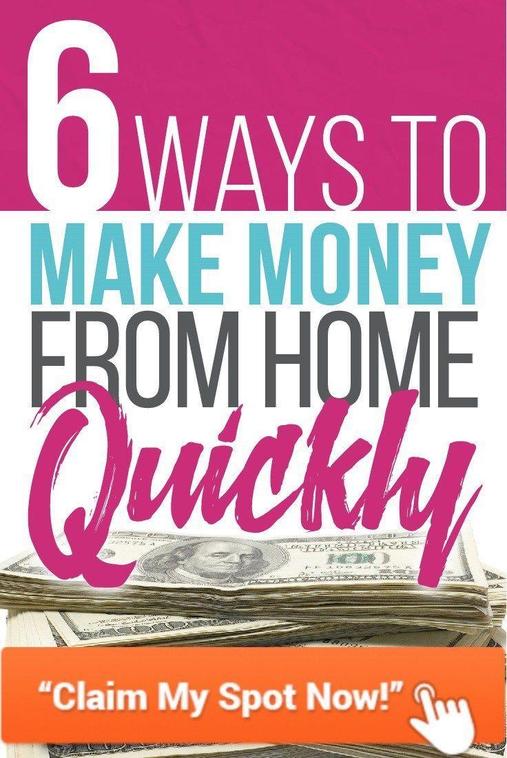 19+ Breathtaking Make Money On Pinterest Cases Ideas – Passive Income Online Ideas