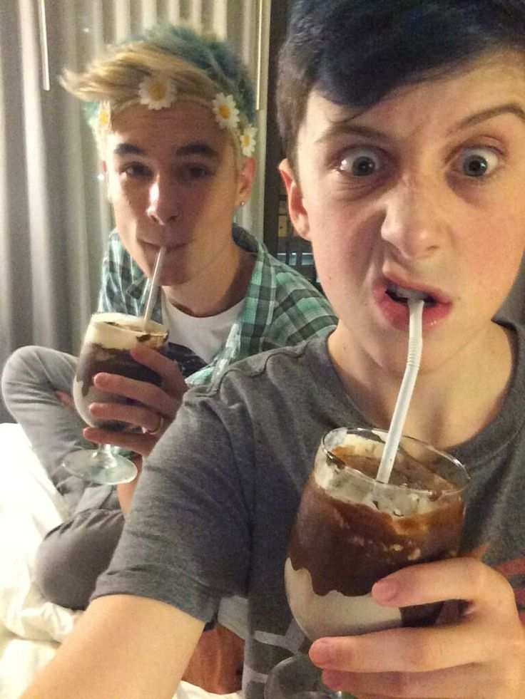 ROOM SERVICE! if anyone knows what I mean by this because you watched Kian's last video on SuperKian13, give this a comment!!