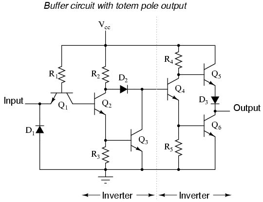 829 best ideas about free electronics circuits on