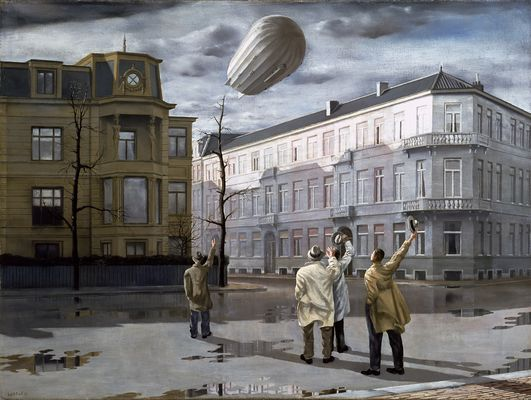 Carel+Willink++(12).jpg 531×400 pixels