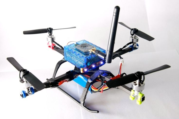 Images about quad copter on pinterest stables
