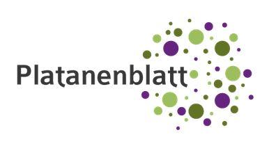 English - Platanenblatt.de